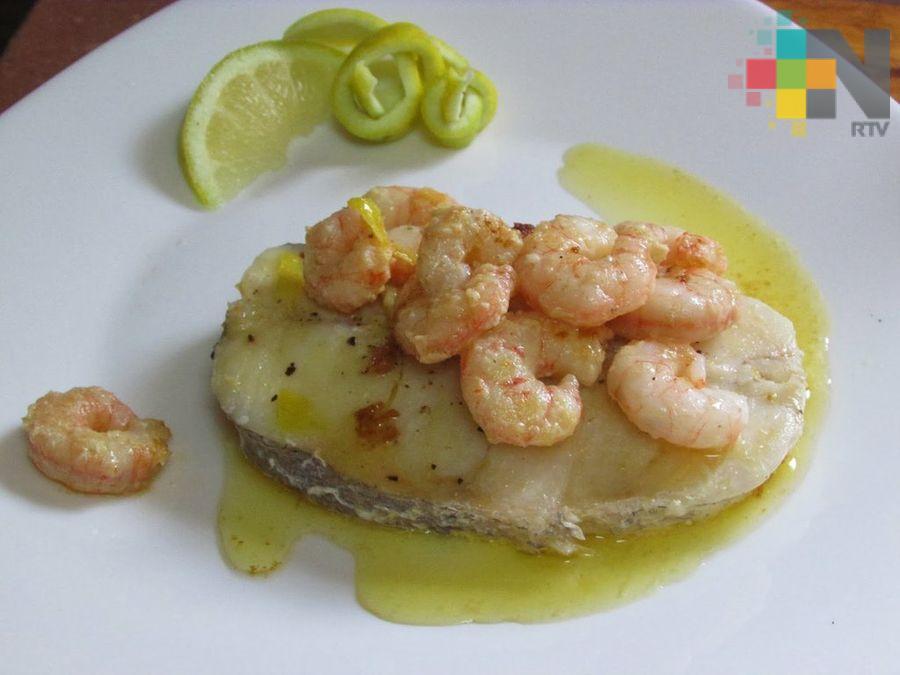 Aumento del limón afecta a restauranteros del municipio de Veracruz