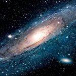 Hallan evidencia de miles de agujeros negros en centro de Vía Láctea