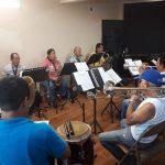 "Festival ""Al Son del Danzón"" presente en cinco municipios de Veracruz"