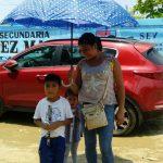 Declara Segob Emergencia Extraordinaria para 51 municipios de Veracruz