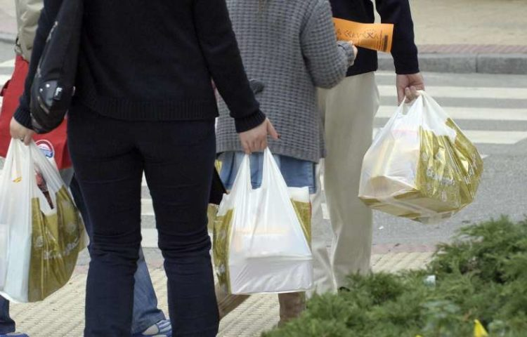Ayuntamientos veracruzanos deben aplicar prohibición de uso de bolsas de plástico y popotes