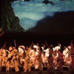Niños y adolescentes deleitarán con su canto en el concierto Voces en movimiento