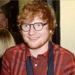 Ed Sheeran gana premio estelar Top artist 2018 en los Billboard