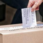Resultado de elecciones colombianas muestra una sociedad polarizada