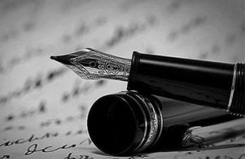 Muere el escritor y periodista Tom Wolfe a los 87 años de edad
