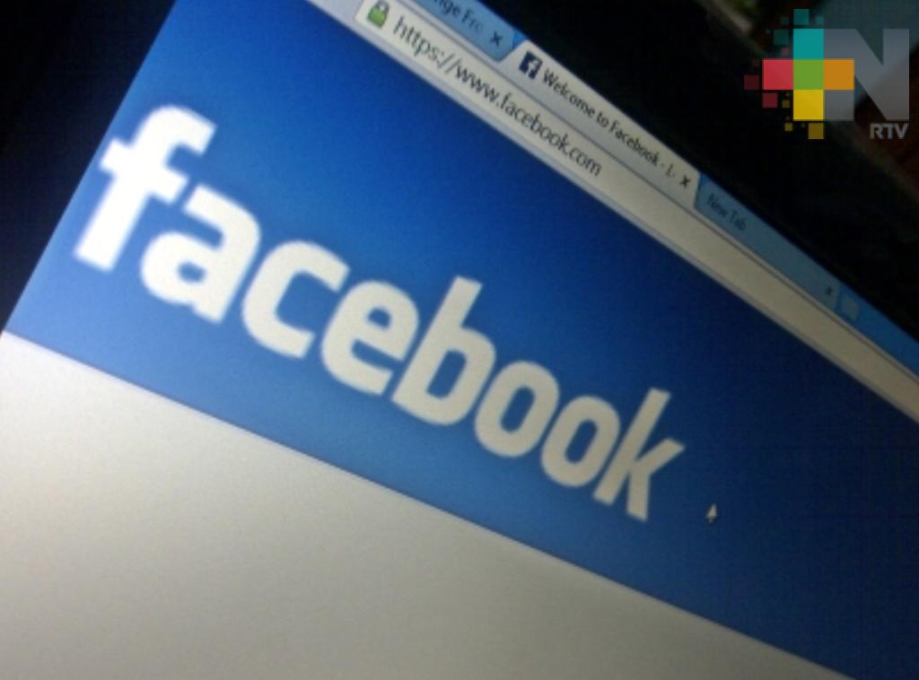 Facebook y SACM firman convenio a favor de la música en México