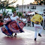 Invitan a la Feria de Santiago de la Peña 2018