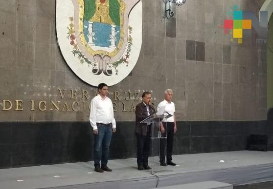 Existen indicios que banda de hondureños opera en el sur de Veracruz