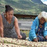 Indígena zapoteca gana concurso internacional de fotografía