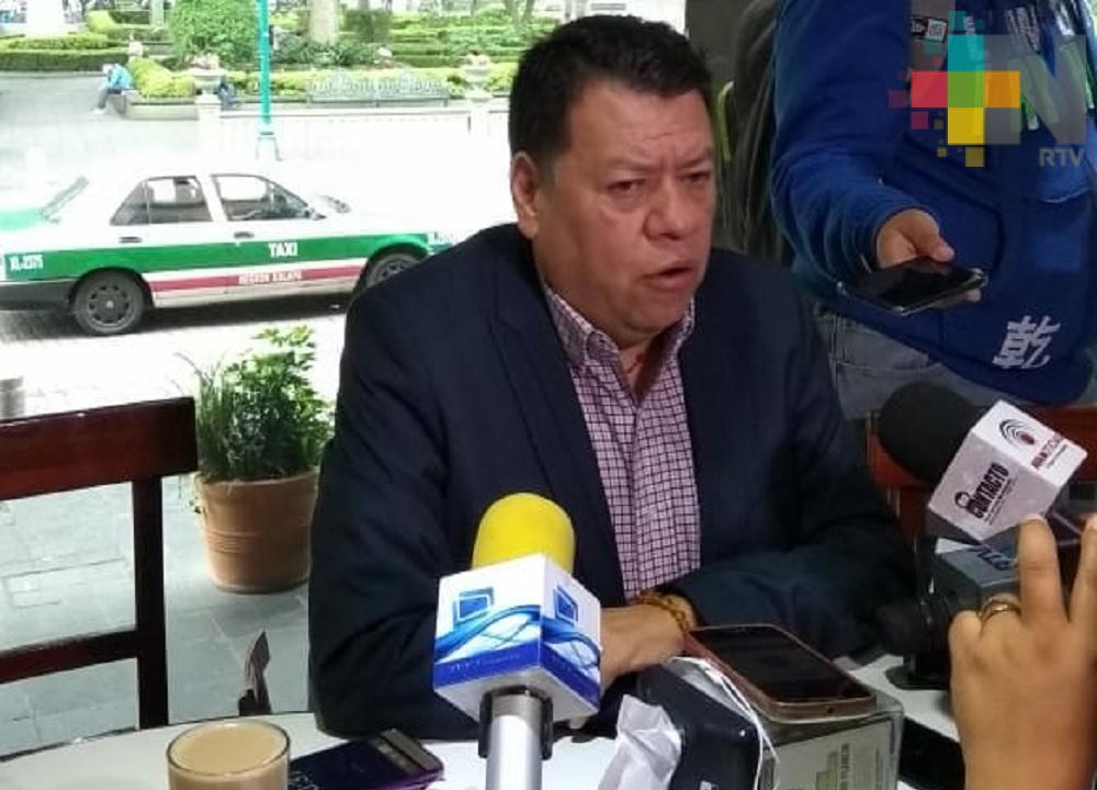 Ampliarán exportación de productos mexicanos a China