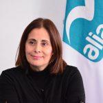 July Sheridan se solidariza con las mujeres de todos los partidos políticos que sufren violencia política de género
