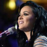 Katy Perry transporta a fans mexicanos a una galaxia mágica