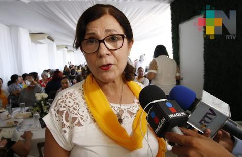 Colectivo de Búsqueda Solecito a favor de declarar crisis humanitaria en Veracruz
