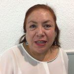 Restauranteros buscan reactivar la Caniracen Coatzacoalcos