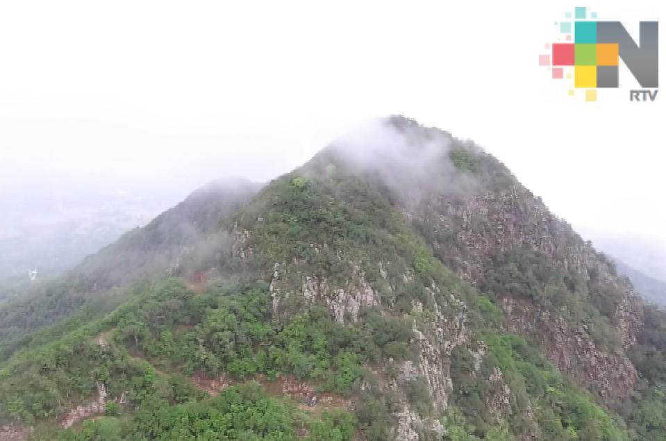 Mina La Paila, un proyecto muy controvertido sobre minería a cielo abierto en Veracruz