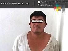 Legalizan detención por robo a comercio, en Pánuco