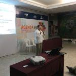Enviarán iniciativa para que municipios realicen sesiones de cabildo de manera pública
