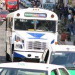 Amplían hasta el 31 de julio el plazo para condonar impuestos vehiculares