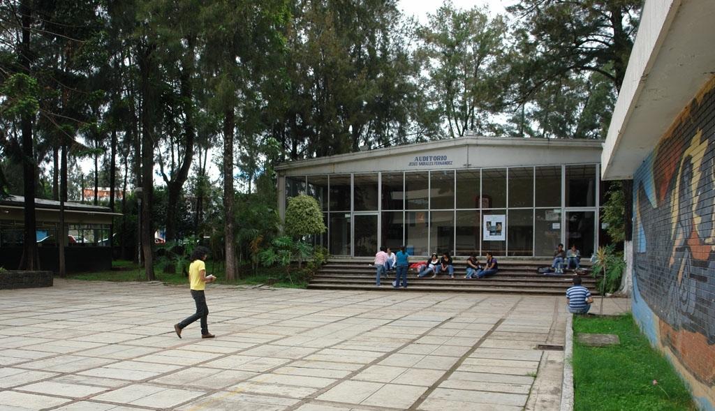 Instituto de Filosofía celebrará coloquio sobre reflexión filosófica y ética