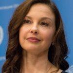 Actriz Ashley Judd presenta demanda contra exproductor Weinstein