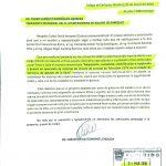 Empresa sí solicitó permisos al ayuntamiento de Xalapa para instalación de cámaras de vigilancia