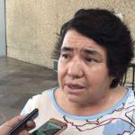 Ambientalistas de Coatzacoalcos aprueban prohibición de bolsas de plástico y popotes