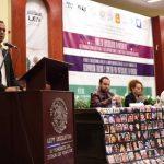 Con participación ciudadana, analizan iniciativas sobre desaparición forzada