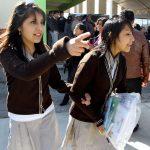 Convivencia armónica y pacífica, apuesta de la SEP contra acoso escolar