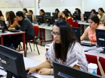Evaluación magisterial en Veracruz se aplica sin ninguna rebeldía de los docentes