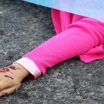 México, Unión Europea y ONU alistan estrategia contra el feminicidio