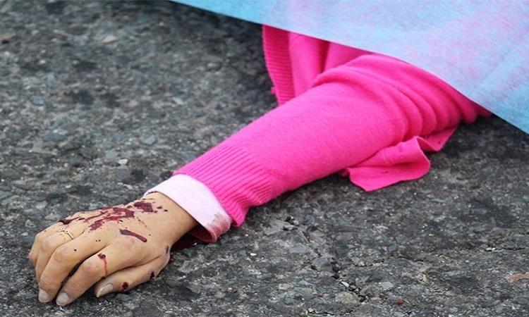 Gobierno federal, ONU y UE unen esfuerzos para prevenir y eliminar el feminicidio