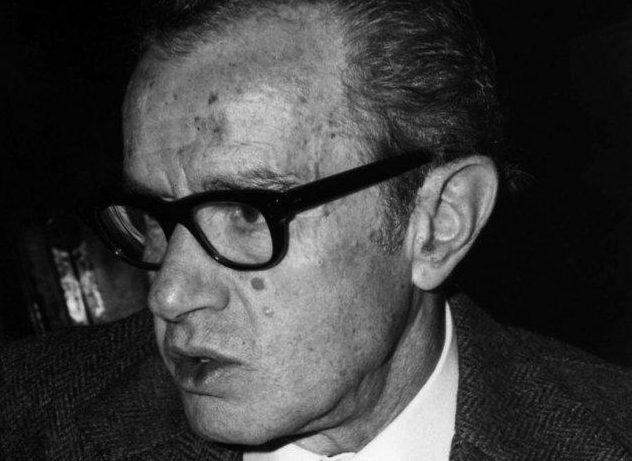 Juan Rulfo y la música