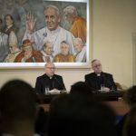 Obispos chilenos renuncian en bloque por crisis de abusos sexuales