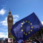 Magnate Soros financia campaña para un segundo referendo sobre el Brexit