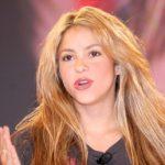 "Retorna Shakira a México y Latinoamérica con ""El Dorado World Tour"""
