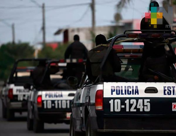 Canaco Veracruz pide a próxima administración continuar con estrategias en seguridad