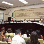 Aprueba el Cabildo nuevo Reglamento de la Administración Pública de Xalapa