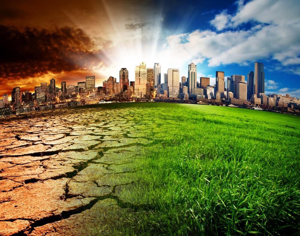 Veracruz reporta 61 municipios con alto grado de vulnerabilidad ante cambio climático