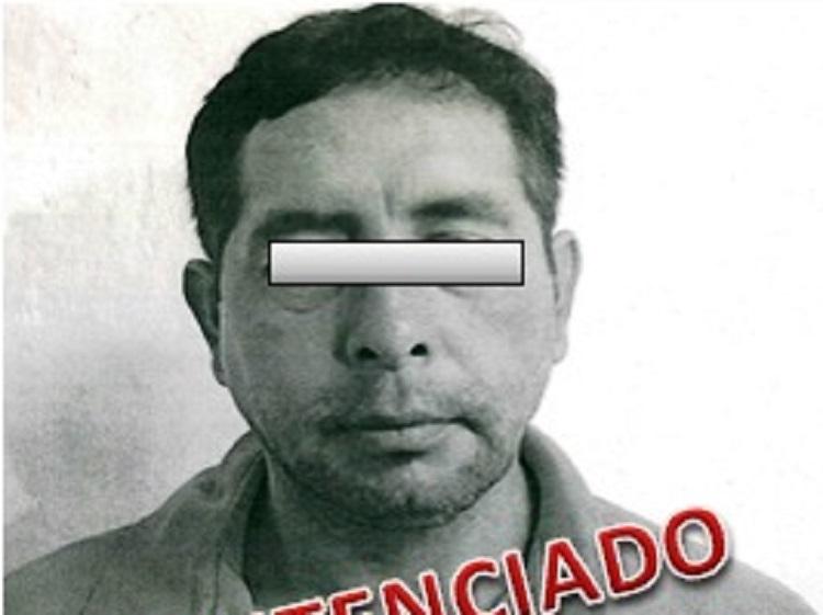 Sentencian a homicida, en Jalacingo
