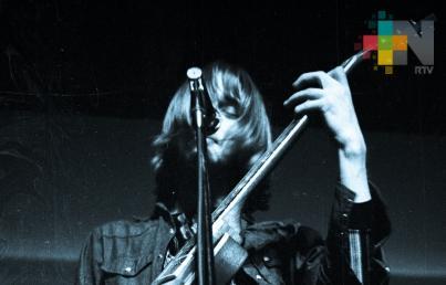 Muere Danny Kirwan exguitarrista de Fleetwood Mac