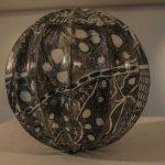 Jardín de La Esculturas y Pinacoteca 'Diego Rivera' abren exposiciones