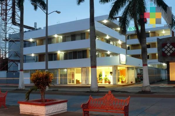 Hoteleros de Tuxpan sostendrán reuniones con candidatos de ese distrito electoral