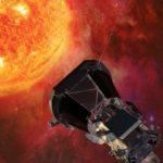 NASA aplaza lanzamiento de sonda para estudio del Sol