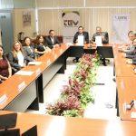 Para armonizar su contabilidad, el TVE utilizará el SIGMAVER