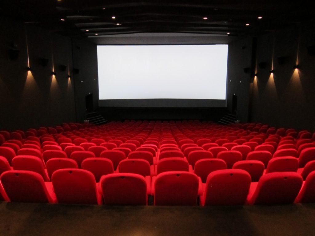 Con la proyección de más de 60 películas celebrarán el Día del Cine Mexicano