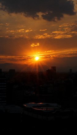 El próximo 21 será el día más largo del año y habrá solsticio de verano