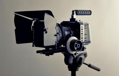 Cine mexicano será invitado de honor de Festival francés de Amiens