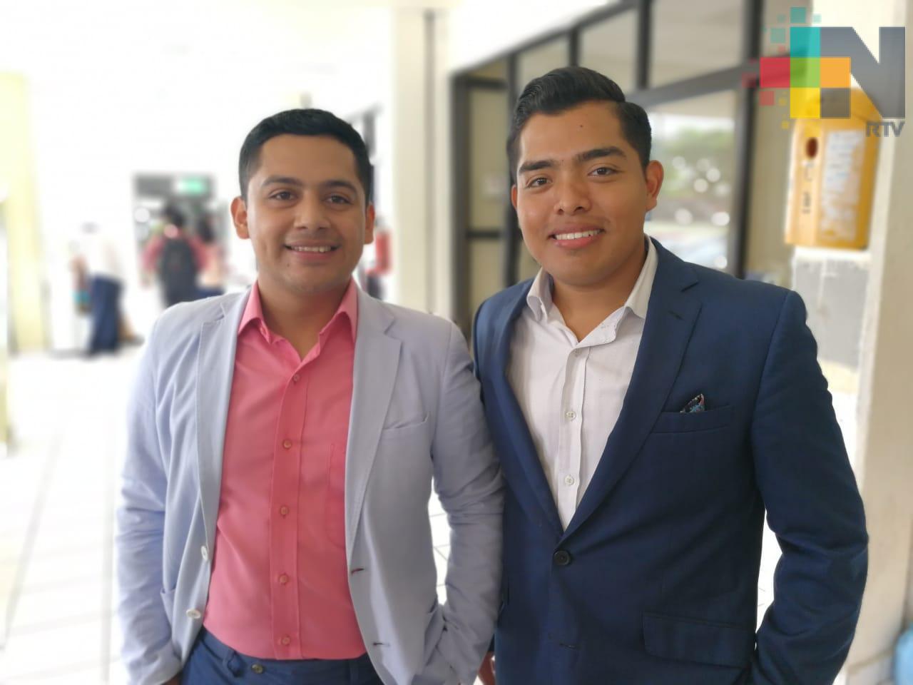 Invitan a seminario de barbería en Coatzacoalcos
