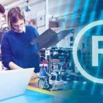 Invitan a los cursos de Propiedad Industrial que impartirá el IMPI durante julio