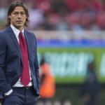 Almeyda se mantendrá como técnico de Chivas